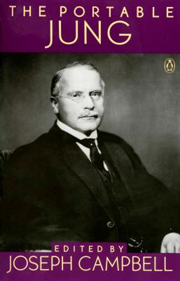 Portable Jung By Jung, C. G./ Campbell, Joseph